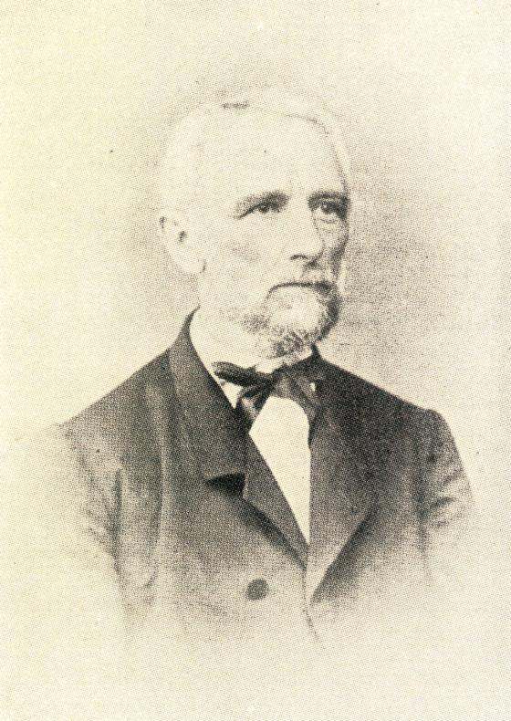 Jakub Vojáček